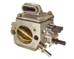 Stihl MS290 Carburetor No  1127-120-0650 | Stihl Carburetors