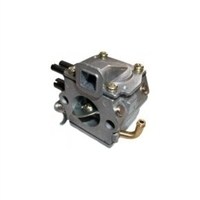 Sthil 036 Carburetor No. HE-20A