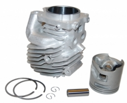Partner Husqvarna K750 Cylinder Kit No. 506-38-61-71