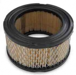 Cub Cadet Paper Air Filter  Shop Pack of 5 fits 7 & 8 HP engines K161 & K181 series 548436R1