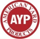 AYP/Sears/Craftsman Lawn Mower Exhaust No. 144068