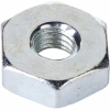 Stihl Chainsaw Model 042 Bar Stud Nut Replaces No. 000-955-0801