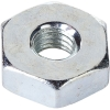Stihl 028 and 031 Nut, Bar Stud For Chainsaws. Replaces OEM No. 000-955-0801.