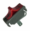 Husqvarna Stop Switch No. 503-71-80-01