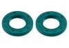 Stihl 018 Oil Seals No. 9639-003-1585