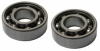 Stihl 018 Crankshaft Bearing Set No. 9503-003-0311