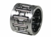 Stihl 018 Piston Pin Bearing No. 9512-933-2260