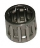Stihl 025 Clutch Drum Bearing No. 9512-933-2260