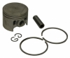 Stihl MS260 Piston Assembly. Replaces Part No. 1121-030-2001.