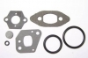 Poulan Engine Gasket Kit No. 530069608