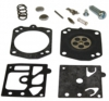 Poulan Pro Carburetor Rebuild Kit No. 530069849