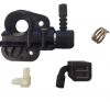 Poulan 1950-2550 Oil Pump Kit. Replaces Part No. 530-071259.