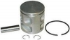 AYP/Craftsman/Sears Piston Assembly No. 530071883