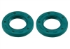 Stihl 023 Oil Seals No. 9639-003-1585