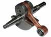 Stihl 038 Crankshaft No. 1119-030-0400
