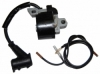 Stihl Chainsaw Model 024WB Ignition Coil No. 0000 400 1300
