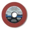 "1/8"" Replacement Grinding wheel for All Mini Chainsaw Grinders."
