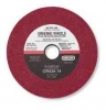"1/4"" Replacement grinding wheel for Oregon 511A Chain Grinders. Sold Individually."