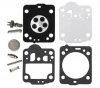 Husqvarna 240 Carburetor Rebuild Kit  Part No. RB-149