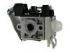 Zama Carburetor RB-K90