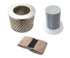 Stihl TS350 Air Filter Kit. Replaces Part No. 4201-141-0300