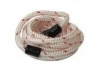 1ft of Concrete Saw Starter Rope For ALL Concrete Saws.