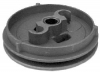 Stihl TS350 Starter Recoil Pulley No. 1117-007-1014