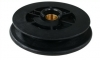 Stihl TS420 Starter Recoil Pulley. Replaces Part No. 4223-190-1001