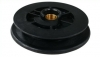 Stihl TS400 Starter Recoil Pulley. Replaces Part No. 4223-190-1001