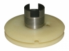 Partner Husqvarna K650 and K700 Starter Pulley No. 506-25-81-02