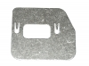 Makita Cover Plate for Power Cutters No. 394-174-051