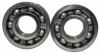 Husqvarna Crankshaft Bearing Set No. 738 22 02-25
