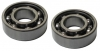 Partner K950 Concrete Saw Bearing Set No. 503-25-00-02