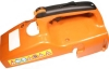 Stihl TS400 Cover Shroud No. 4223-080-1605.