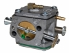Partner Husqvarna K950 Complete Carburetor No. 503-28-04-02