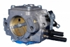 Partner Husqvarna K1250 Complete Carburetor No. 503-28-12-17