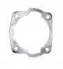 Partner Husqvarna K650 & K700 Active Head Gasket No. 503-49-10-01