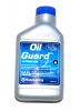 6.4oz Partner Husqvarna 2 Stroke Oil No. 504-06-73-01