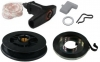 Stihl TS400 Starter Repair Kit 4223-190-1001