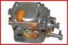 Partner Husqvarna K650 & K700 Carburetor No. 506-32-15-03
