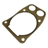 Husqvarna K970 Head Gasket No. 576 49 94-01