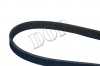 Partner Husqvarna K960 Ribbed Drive Belt For Ring Saw