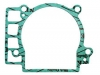Dolmar Crancake Gasket Part No. 965-531-110