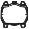 Stihl TS700 & TS800 Head Gasket No. 4224-026-2300