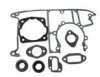 Partner Husqvarna K650 & K700 Active Gasket Set No. 506-34-88-01