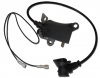 Stihl TS400 Ignition Coil (3-bolt style coil) No. 4223-400-1300