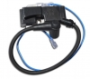 Husqvarna K750 Ignition Coil. This Replaces Part No. 510-11-56-02