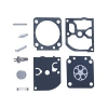 Zama Carburetor Rebuild Kit No. RB-129
