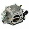 Partner K960 Complete Carburetor No. RWJ-3-1