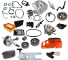 Stihl TS400 Maximum Overhaul Kit No. 4223-020-1200